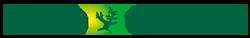Trompenburg Tuinen & Arboretum